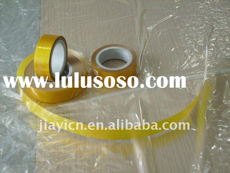 Corona-resistant Polyimide FIlm Glass Mica Tape