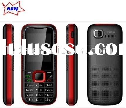 D118 Dual sim cards dual standby handphone,CE mobile phone