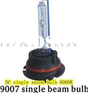 DC hid 3000K,DC xenon 4300K,DC ballast 35W-CE,ISO,good quality,best price,
