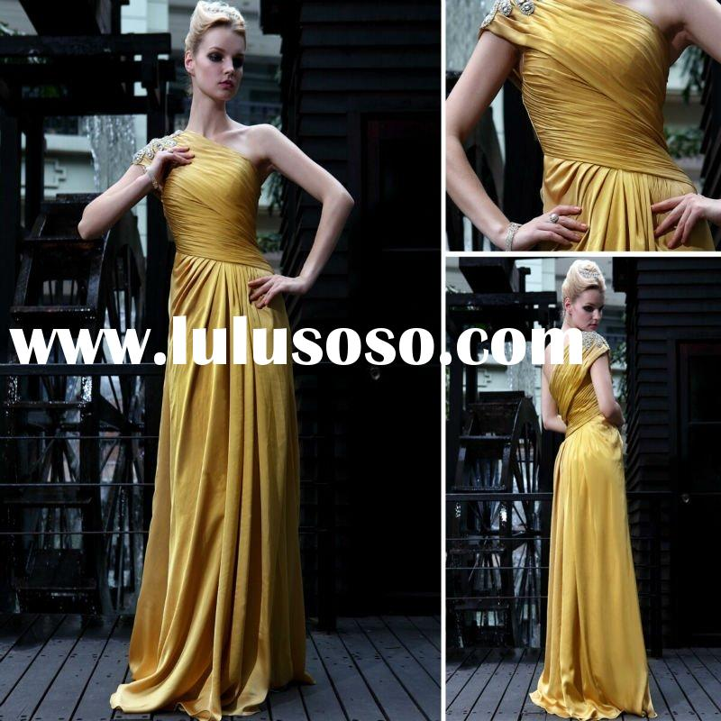 DORISQUEEN(DORIS) Fashion New Elegant Hot Sale Turkish Evening Dresses