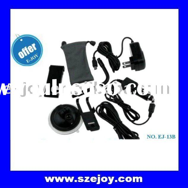 DV91 - cheap mini car camera video recorder EJ-DV91-13B
