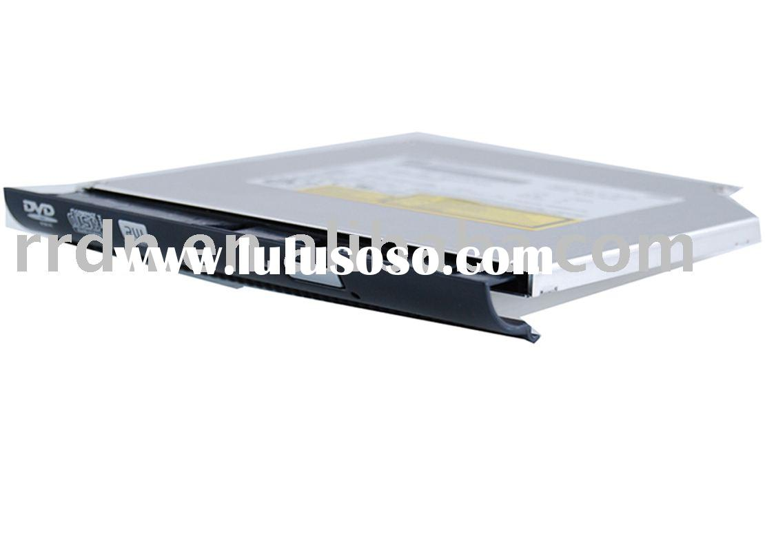 DVD+/-RW DUAL Burner Writer Driver for HP Presario R4000 R3000 Laptops use