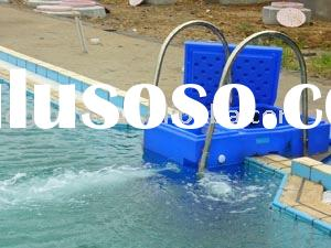 Sand Filter Integrative Swimming Pool Filter System For Sale Price Manufacturer Supplier 2826251