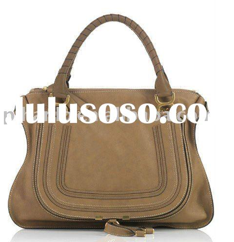 Designer Handbags genuine leather handbags