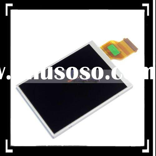 Digital Camera Parts LCD For Nikon Coolpix S50 S51