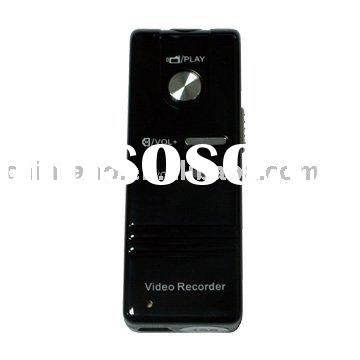 Digital voice and video recorder(FY-136)