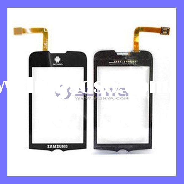Digitizer LCD Touch Screen for SAMSUNG GALAXY I5700
