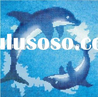 Swimming Pool Dolphin Sculpture Animal Fountain For Sale Price China Manufacturer Supplier 1772985