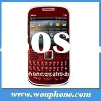 Dual Sim Card Mobile Phone Ipro I6 Qwerty Keyboard Cell Phone