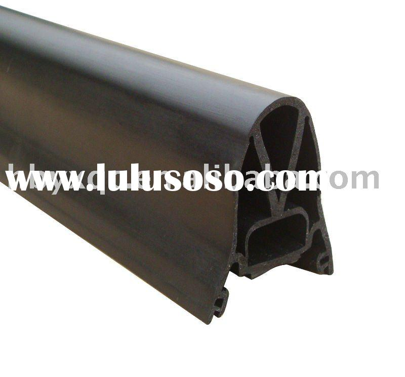 EPDM door and window Rubber seal strip