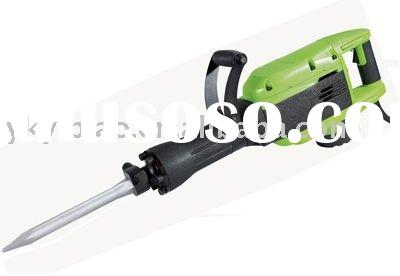 Electric Jack hammer 65mm