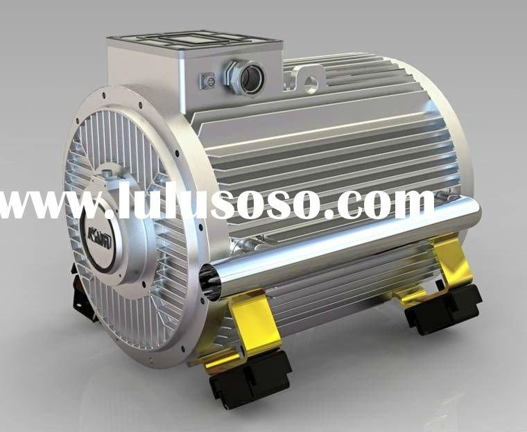 7kw electromagnetic variable speed motor electric vehicle for Iowa motor vehicle laws