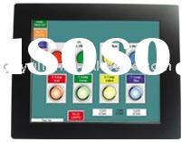 Embedded Industrial Touch Monitor(touch screen monitor)