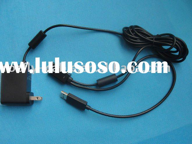 Extension Cable for Mircrosoft XBOX 360 Kinect Sensor