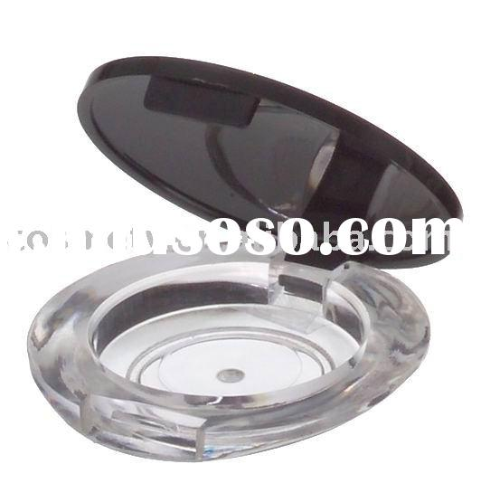 Eye Shadow Cosmetic Container Packaging