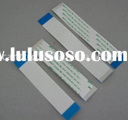 Flexible Flat Cable Manufacturers : Ffc cable flat flexible for sale price china