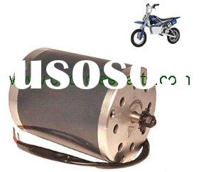 FGRA-M310 MX350 Motor Parts 24V/Electric Scooter Parts