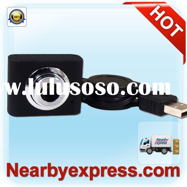 Factory Direct WebChatty USB 2.0 China Webcam Driver