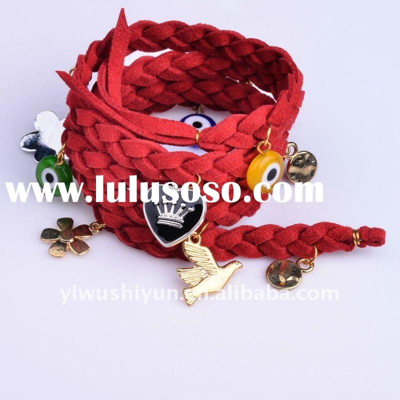 Factory directly wholesale fashion jewelry