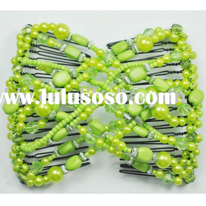 Fashion Magic Hair Comb