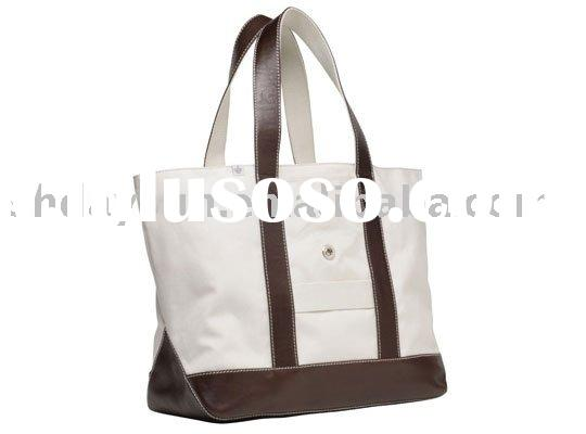 Fashion handbag wholesale