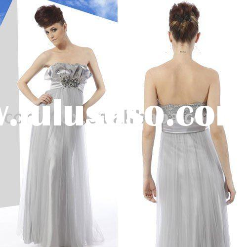 Fashionable Designer evening dresses & ball gowns 80036
