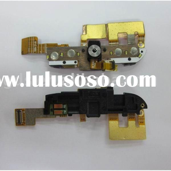 Flex Ribbon cable use for HTC Nexus one desire G5 G7