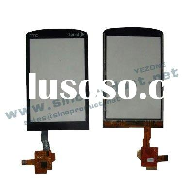 For HTC GOOGLE G3 Lcd touch screen digitizer