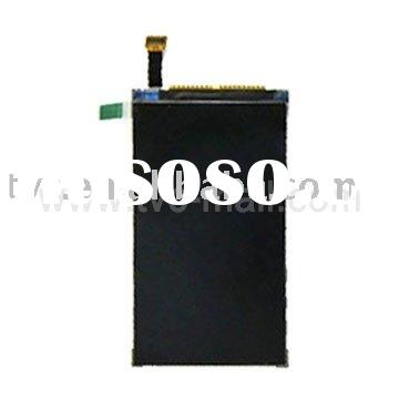 For Nokia N8 LCD Display Screen Replacement