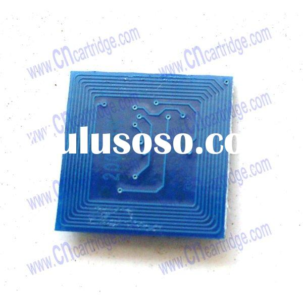 For Xerox Phaser 5500(DRUM) toner cartridge chip