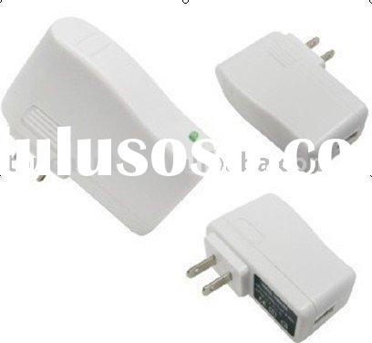 For iPad home travel USB charger adapter
