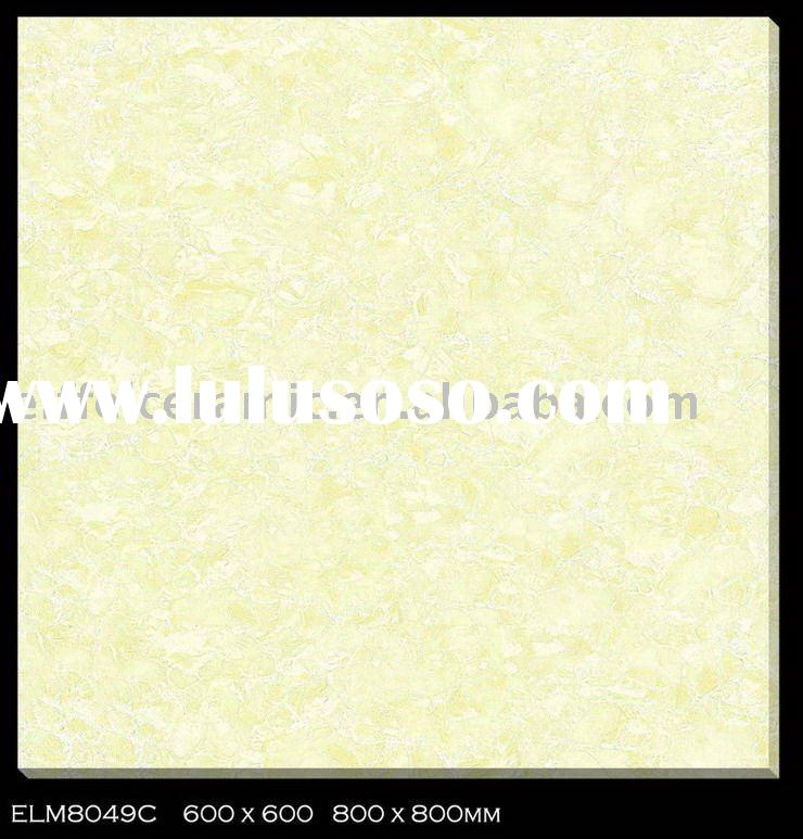 Foshan polished porcelain tile vitrified tiles