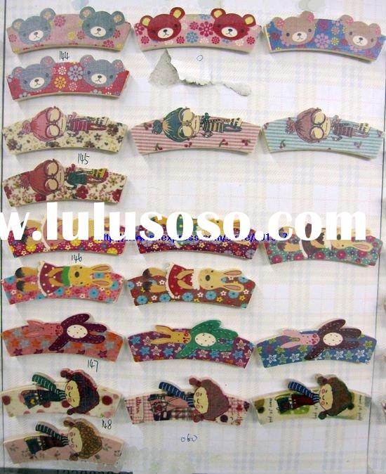 Nice crafts of wholesale butterfly sticker for nail arts for Arts and crafts wholesale