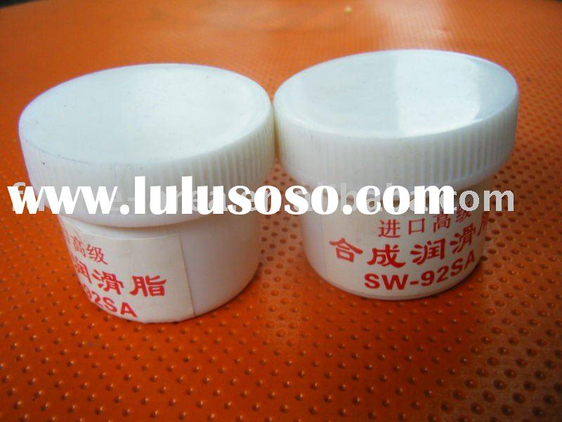 Fuser Film Sleeve grease,made in China,20G/bottle,use for all model fuser film