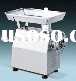 GRT-MC32 32mm stainless steel meat grinder