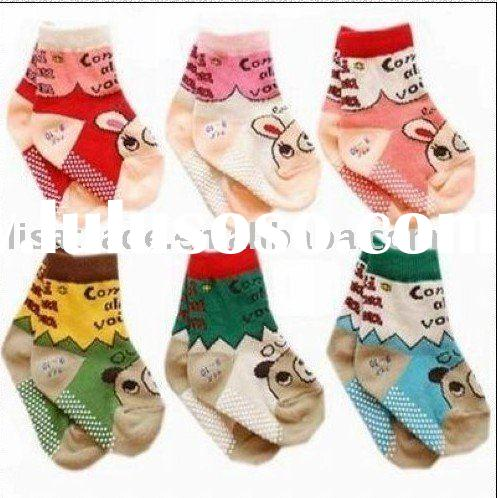HOT sell baby socks, baby leggings/kids socks