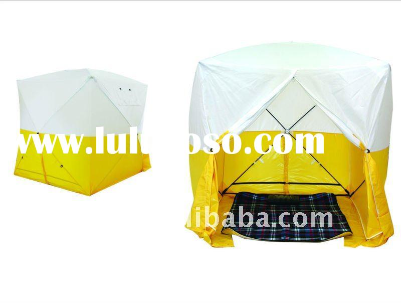 HY-557 work tent manufacturer of family tent,outdoor tent,beach tent,folding tent,party tent,militar