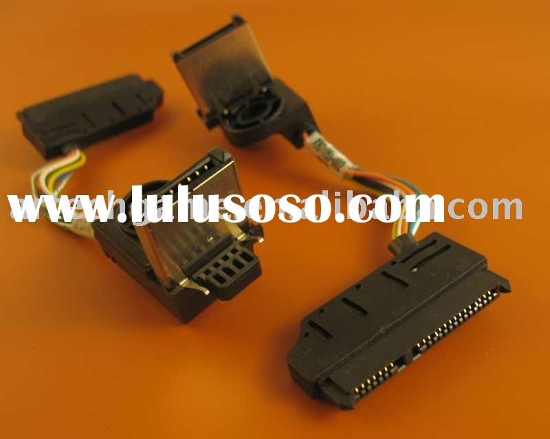 Hard Drive Connector cable for XBOX360