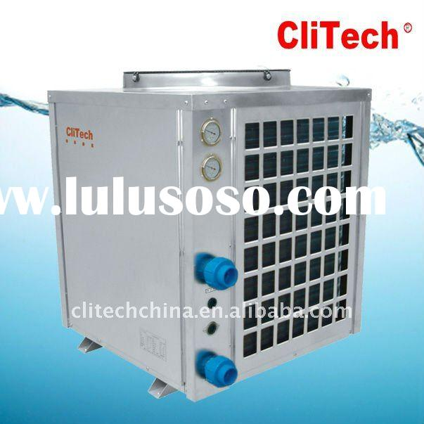 Solar Water Heater Swimming Pool Heating System For Sale