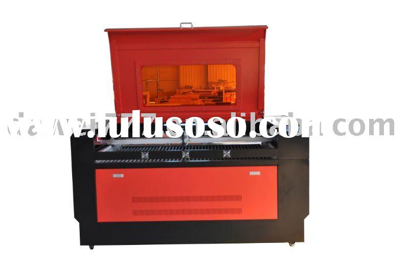 High-speed Laser Cutting Machine for acrylic (best seller) )