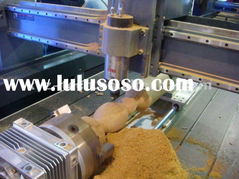 High speed electric engraving tools/CNC wood working machine