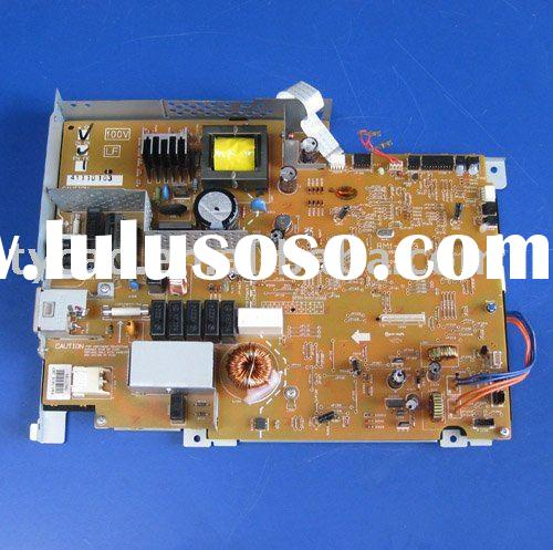 High voltage Power Supply Board - RM1-1505-000CN