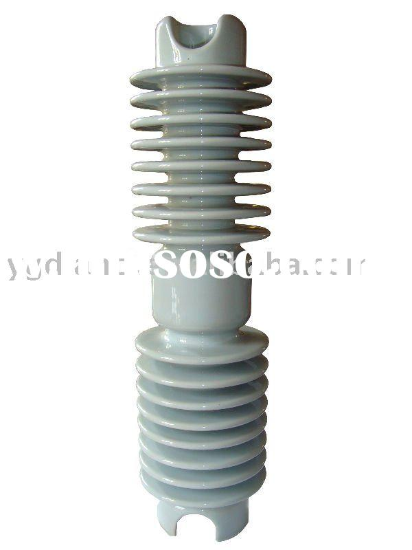 High Voltage Insulators For Sale Price China