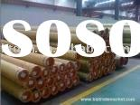 Hot Rolled Steel Pipe/Tube/Steel Pipe Manufacturing
