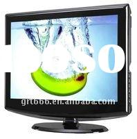 Hot sale high quality 32-55inch lcd tv replacement screen