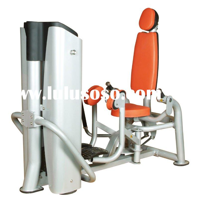 Inner Thigh gym equipment