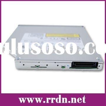 Internal Notebook DVD Writer DVD Burner Drive - 8X Double Layer (Model: sony nec AD-7580A)