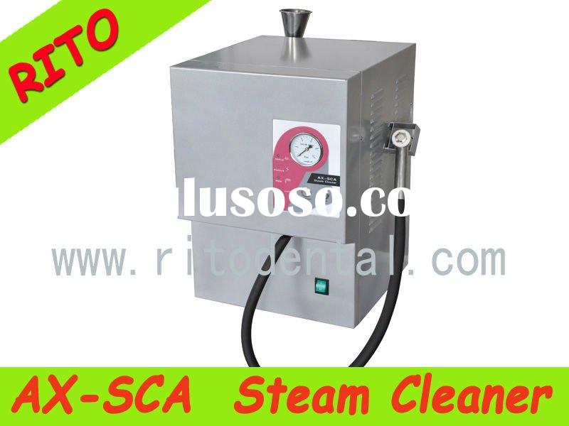 JT-255 stream cleaner--new style-Dental Laboratory Equipments