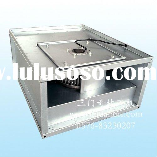 Rectangular Duct Fan : Rectangular duct for sale price china manufacturer