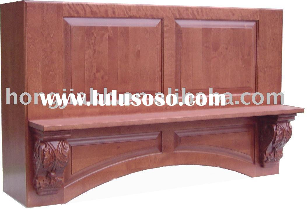 Kitchen cabinet Hood (HJH-13)